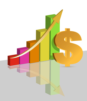 Evaluating commission & salary pay structures when hiring salespeople