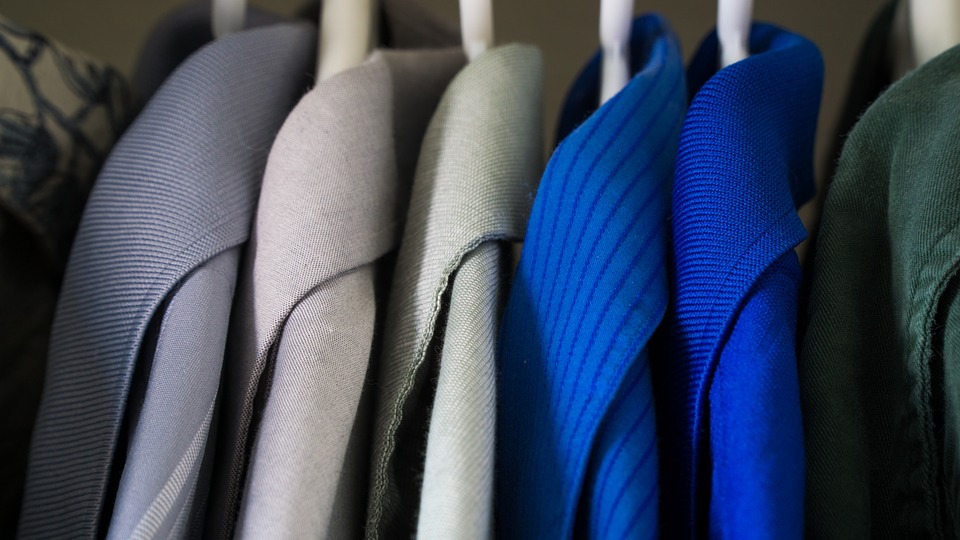 Former dry cleaners leaves groundwater contamination in Memphis, Tenn.