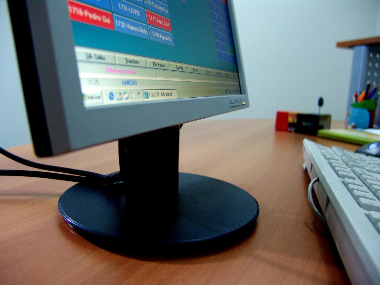 zurn, website, new, case studies, products