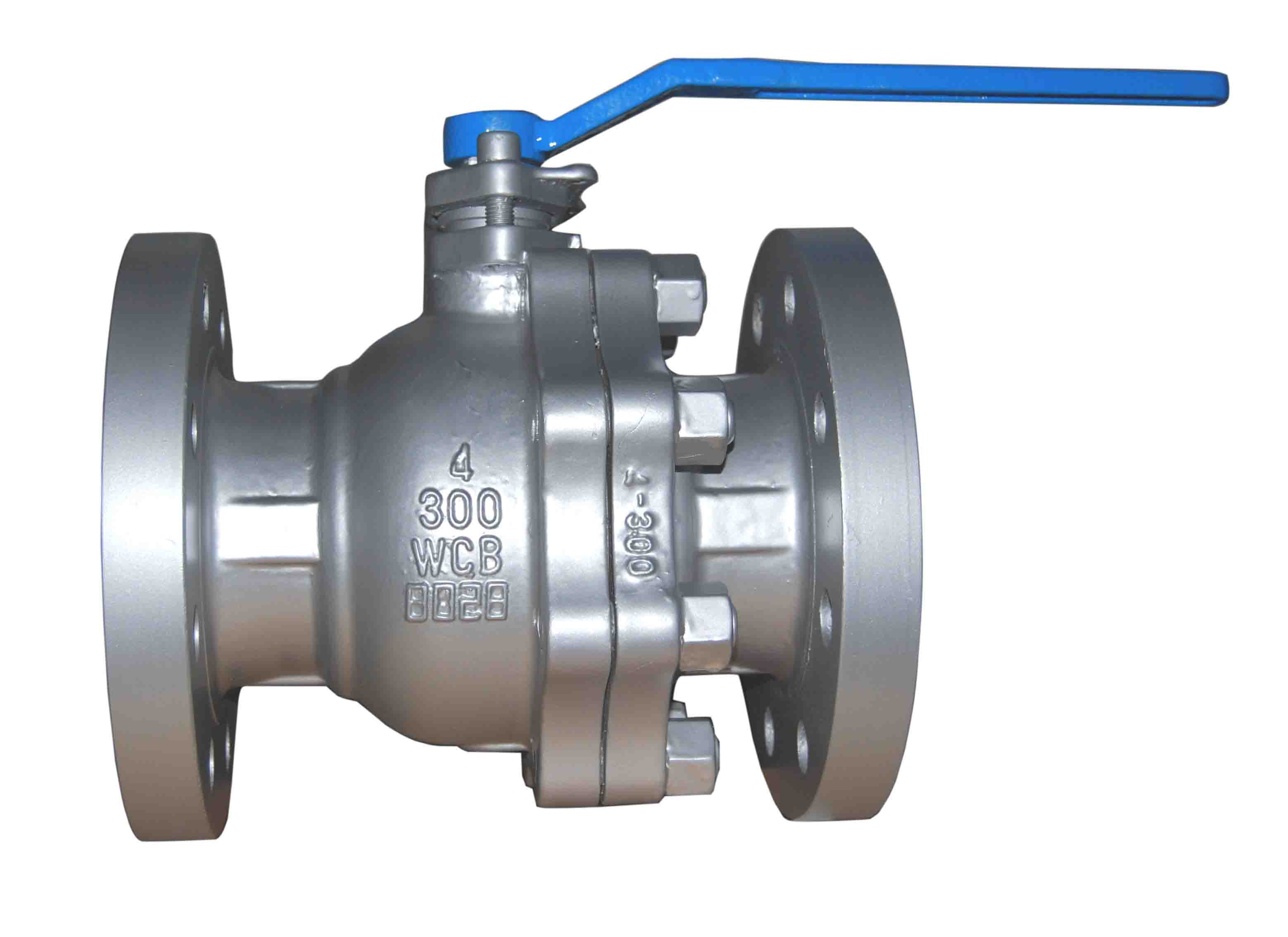 VELAN BALL VALVE PDF DOWNLOAD