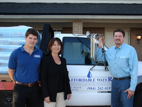 wqp 2012 dealer of the year_affordable water