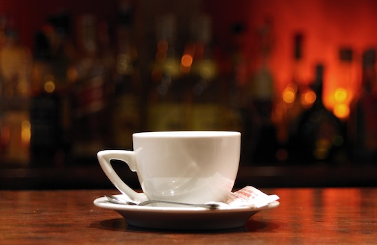 hydronovation_coffee bean tea leaf_hydro di conditioning