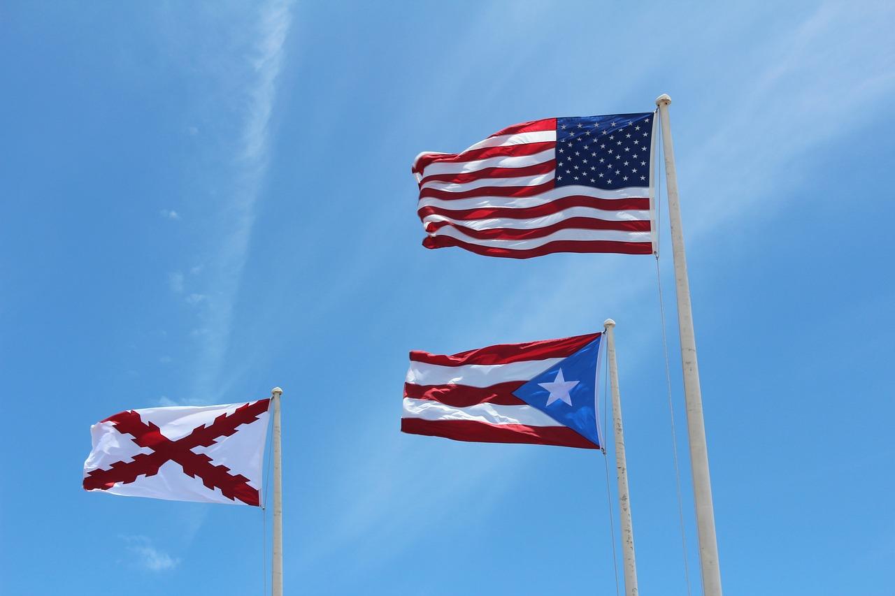 EPA assists Puerto Rico