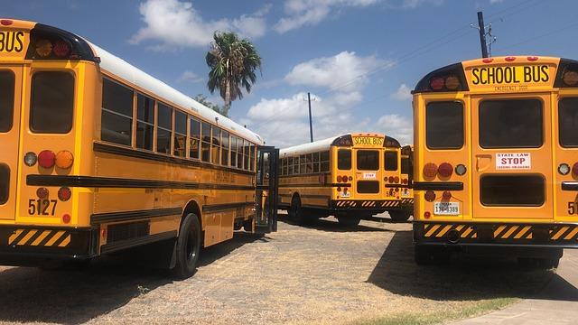 San Diego school district develops new lead testing rules