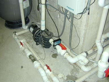 hydroflow_tops_conditioning system