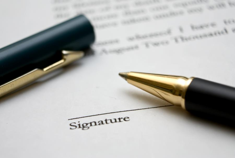 Distribution Agreement Nephros Inc. Chem-Aqua Inc. Ultrafilters