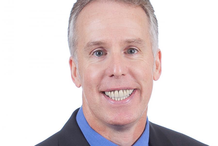 Rick Andrew