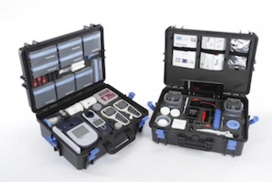 palintest_testing kits