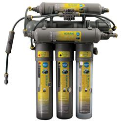 hankscraft reverse osmosis system